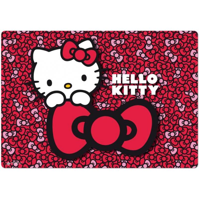 Print hello kitty cute mermaid coloring pages or download hello kitty