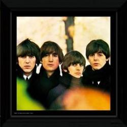 Foto Prints Enmarcado The Beatles For Sale