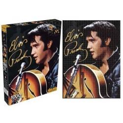 Puzzle 1000 Piezas Elvis 68