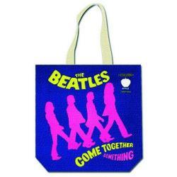 Bolsa Los Beatles  Come Together
