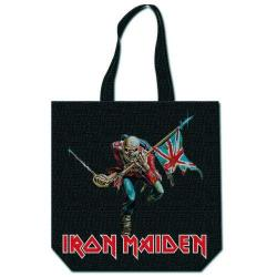 Bolsa Iron Maiden  Trooper