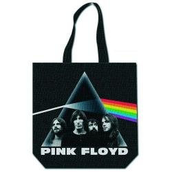 Bolsa Pink Floyd  Dsotm/Prism