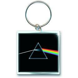 Llavero Pink Floyd: Dark Side Of The Moon
