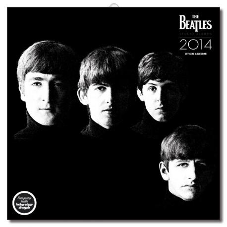 http://www.nosoloposters.com/2405-thickbox_default/calendario-de-pared-2014-the-beatles.jpg