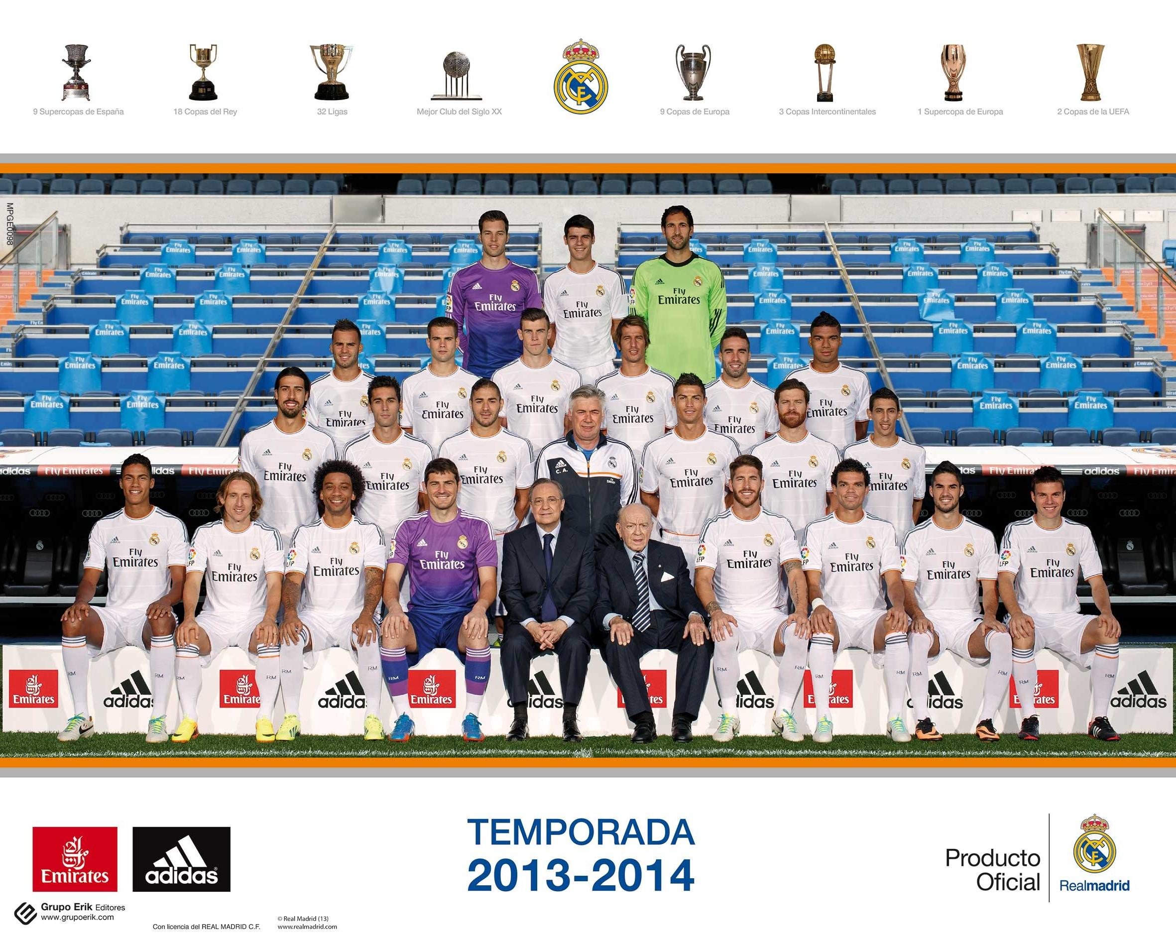 Hilo del Real Madrid Mini-poster-real-madrid-2013-14