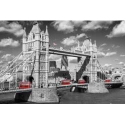 Poster Puente de Londres