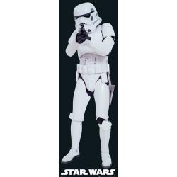 Poster Slim Star Wars Stormtrooper
