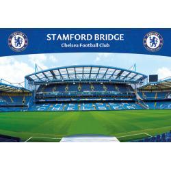 Maxi Poster Chelsea Stamford Bridge 13