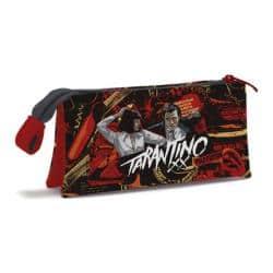 Estuche  Premium Tarantino
