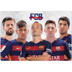 Vade Escolar F.C. Barcelona