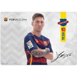 Vade Escolar F.C. Barcelona Messi