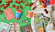 ¡Las mejores ideas para preparar la Navidad!