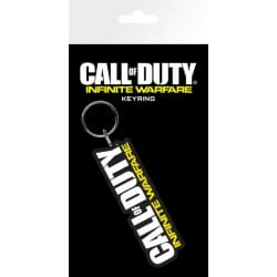 Llavero Call Of Duty Infinite Warfare