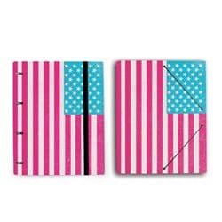 Pack Bandera USA
