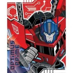 Mini Poster Transformers Robots Autobots