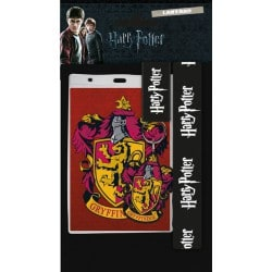 Lanyard Harry Potter Gryffindor