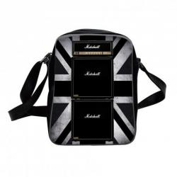 Bolso Marshall Printed Flight