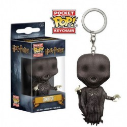 Llavero Pop Harry Potter Dementor