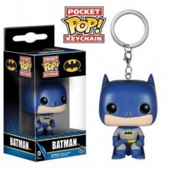 Llavero Pop Batman