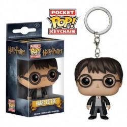 Llavero Pop Harry Potter