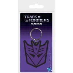 Llavero Transformers G1 Decepticon