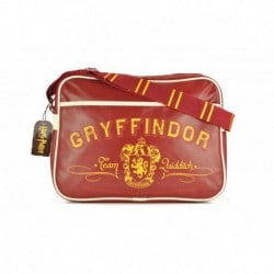 Bolso Harry Potter (Gryffindor)