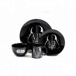 Set de mesa Star Wars (Logo)