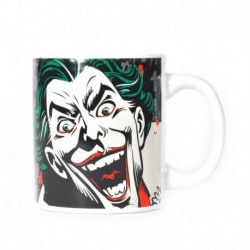 Taza Batman (Joker)