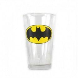 Vaso grande Batman