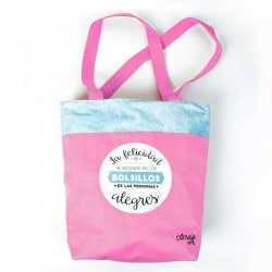Shopping Bag Amelie