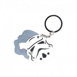 Abrebotellas Star Wars Stormtrooper