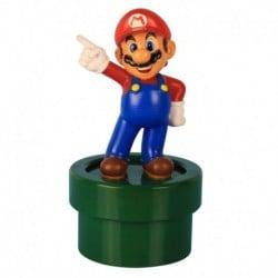 Lampara Super Mario