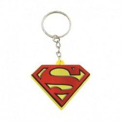 Llavero Superman