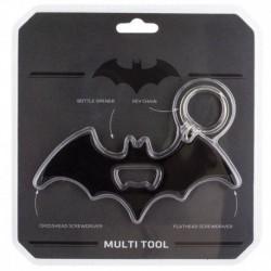 Multi Tool Dc Comics Batman