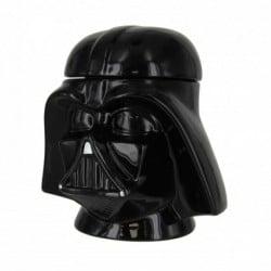 Tarro de Galletas Star Wars Darth Vader