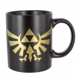 Taza Hyrule Zelda