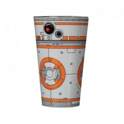 Vaso Star Wars BB8