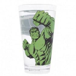 Vaso Termico Marvel Hulk