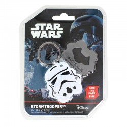 Abrebotellas Star Wars Stormtrooper