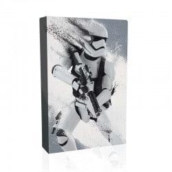 Luminart Star Wars Stoormtrooper