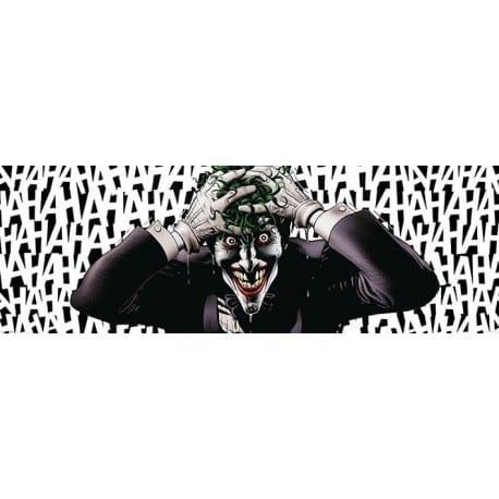 Poster Puerta The Joker Killing Joke