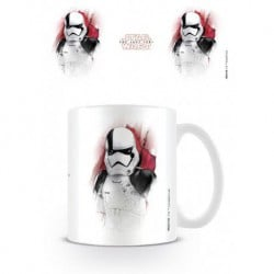 Taza Star Wars VIII Trooper