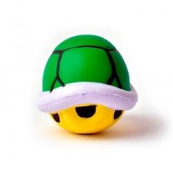 Figura Antiestres Super Mario Koopa Shell