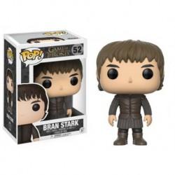Figura Pop Juego de Tronos Bran Stark - 9 cm