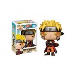 Figura Pop Naruto Shippuden Naruto Sage Mode Exc- 9 cm