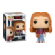 Figura Pop Stranger Things Max With Skate