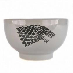 Bowl Juego de Tronos Stark