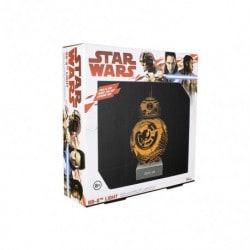 Lampara Star Wars VIII BB8