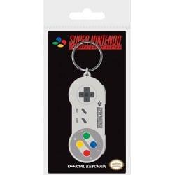Llavero Nintendo SNES Controller