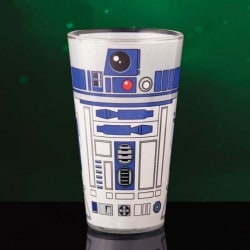 Vaso R2 D2 DT Episode VIII